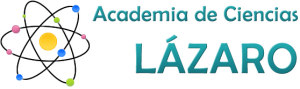 Academia de Ciencias Lázaro